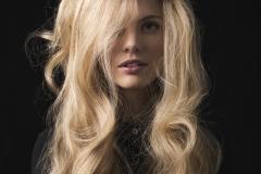 lange-blonde-Haare